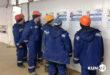 Rossiyadagi uzbekistonlik mehnat migrantlariga til va kasb urgatish choralari kuriladi — Prezident qarori