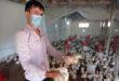 Паст Даргомда «1000 та жужа спектакли»: Бош ролларда прокурор ва углини камбагал килиб курсатган «махаллакум»
