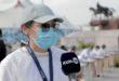 Face-ID muammolari, osonlashgan testlar, kechikayotgan abiturientlar — Toshkentdagi imtihonlardan videoreportaj