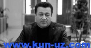 shuhrat-karimov