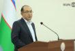 Асаджон Ходжаев Kun.uz'ни газ-свет муаммосини ёзгани учун огохлантирди. Тахририят буни босим утказиш деб хисоблайди