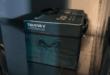 Россиянинг коронавирусга карши «Спутник V» вакцинаси Узбекистонга олиб келинди