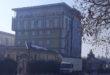 Тожикистон мехмонхонаси Душанбе шахрида