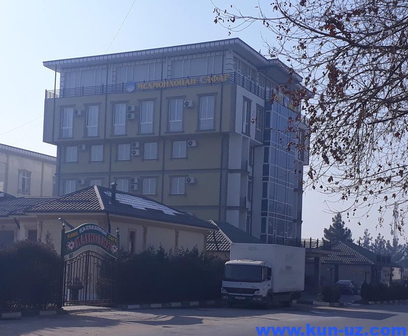 safar-hotel-1