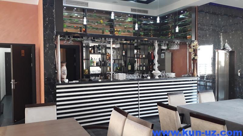 safar-hotel-4