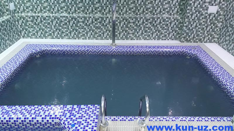 safar-hotel-7